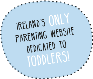 Toddlebox | Ireland's Only Parenting Website Dedicated To Toddlers